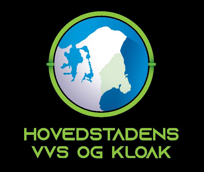 VVS i København